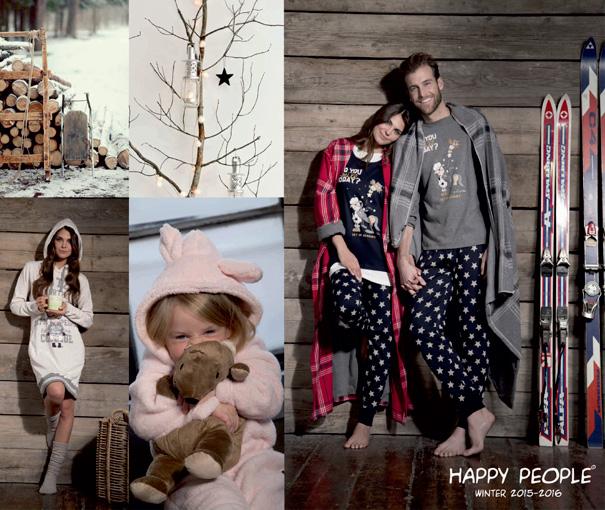 People Happy PyjamasBeautiful PyjamasBeautiful Swimwear Swimwear Happy Happy People NkX8wOPn0